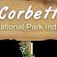 Corbett Park