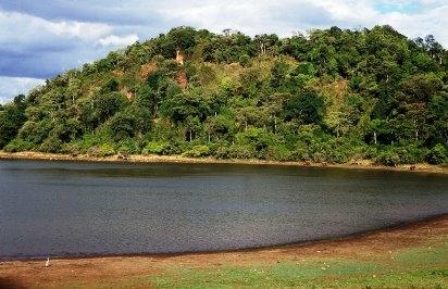 Birding Paradise - Lake Victoria Photos