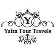Yatra Travels