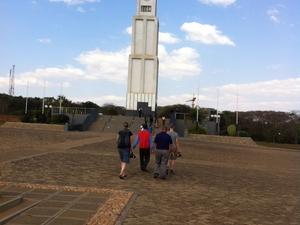 Lilongwe Day Tour
