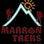MarronTreks