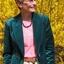 Carol Gailey