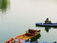 Nainital Weekend Tour Packages from Delhi