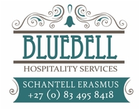Bluebell Services