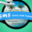 Sms Travels