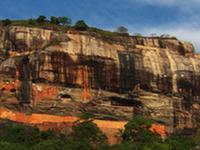 Sri Lanka Culture & Diverting Tour