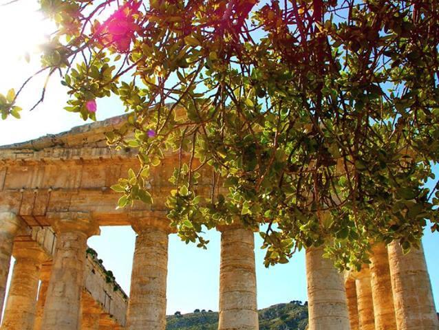 Tours of Sicily Photos