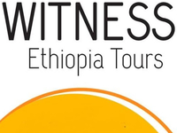 Witness Ethiopia Tours Package
