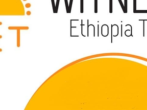City Tour of Addis Ababa