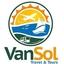 Vansol Tours