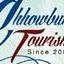 Chhowburu Tourism