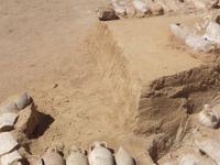 Sinop Amphoras