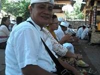Bali Trip Photo