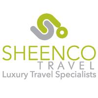 Sheenco Travel