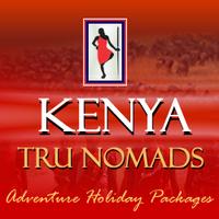 Kenya Tours