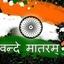 Sachin Damekar