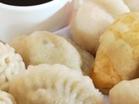 Culinary Palembang Package
