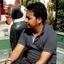 Sandeep Singla