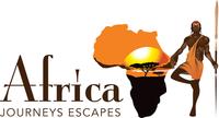 Africa Journeys
