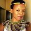 Mercy Ndhlovu