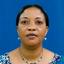 Josephine Ndarawe