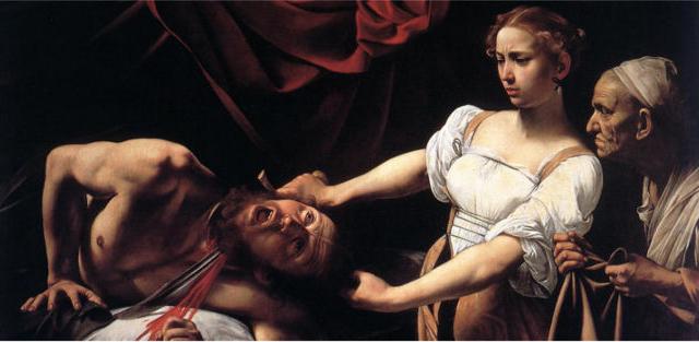 Borghese Gallery Tour Photos
