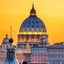 Vatican Museums, Sistine Chapel & St Peter's Basilica Tour