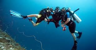 Snorkeling Tour - Zanzibar Photos