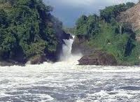 Uganda Safaris With Moonlight Tours Expedition