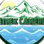 Ecotrek Cameroon