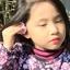 Phuong Thu