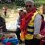 Cheerful Nepal