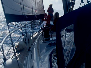 Luxury Sailing Cruise in Athens Riviera with Lunch - Small Group Photos