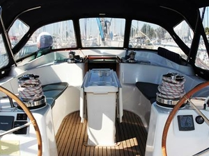 Luxury Weekly Cruise in Saronic Gulf -Small Group