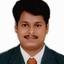 Rejith Muraleedharan