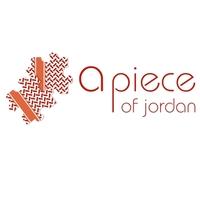 A Jordan
