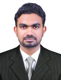Muhamed Riyas