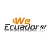 Weecuador Company