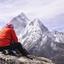 Himalayanecotreks