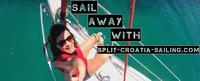 Split Croatia Sailingcom
