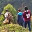Traveltime Safaris