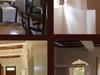 Honeymooner's Choice - Waridi House