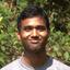Yaranajit Deka