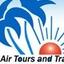 Bdair Travels