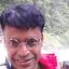Gautam Wagle