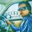 Sudheer Mysore