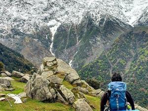 Beauty of Himachal Fotos