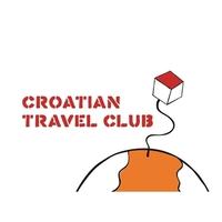 Croatiantravelclub