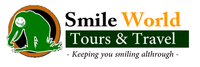 Smileworldtoursandtravels