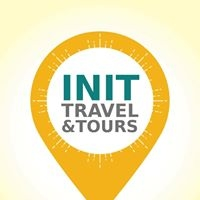Init Travel And Tours Photo